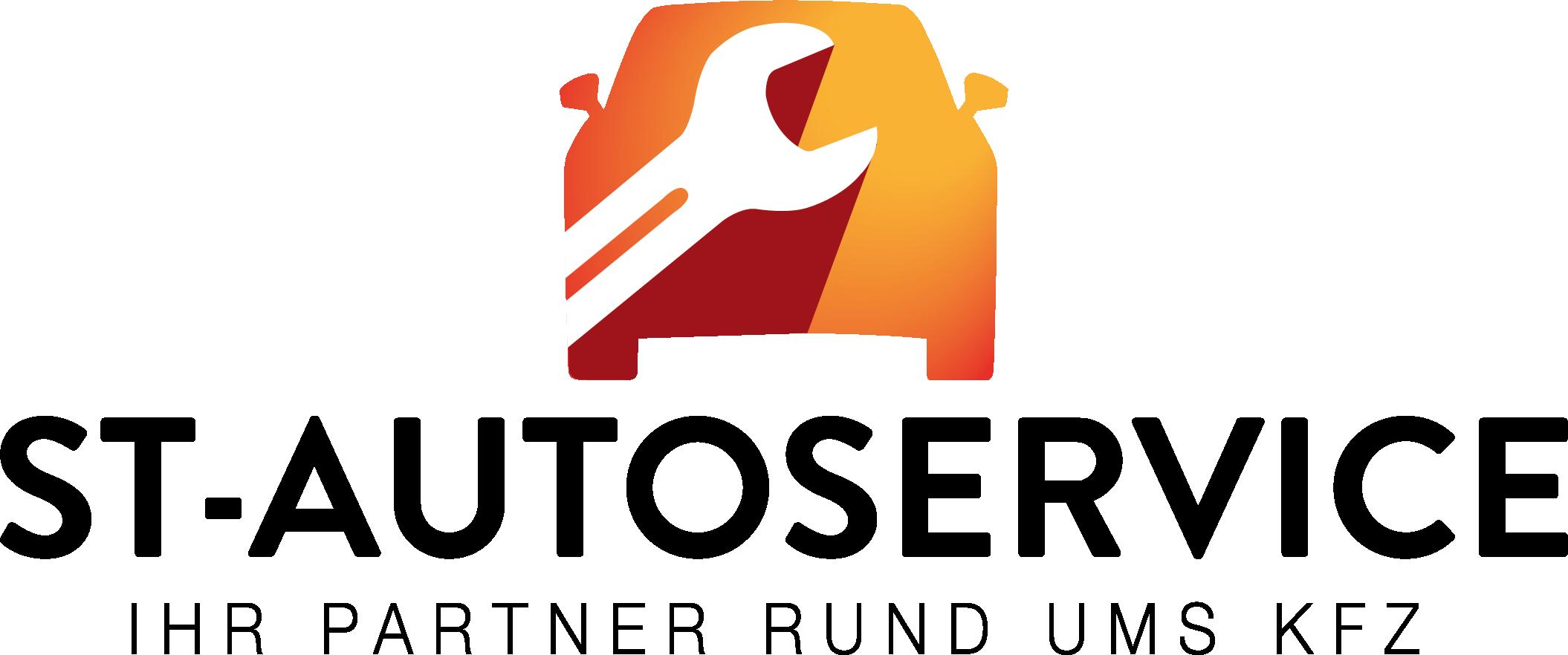 ST-Autoservice